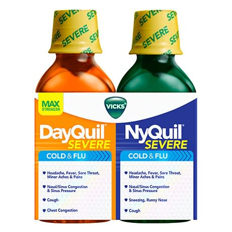dayquil-nyquil-severe-cold-and-flu-liquid-co-pack