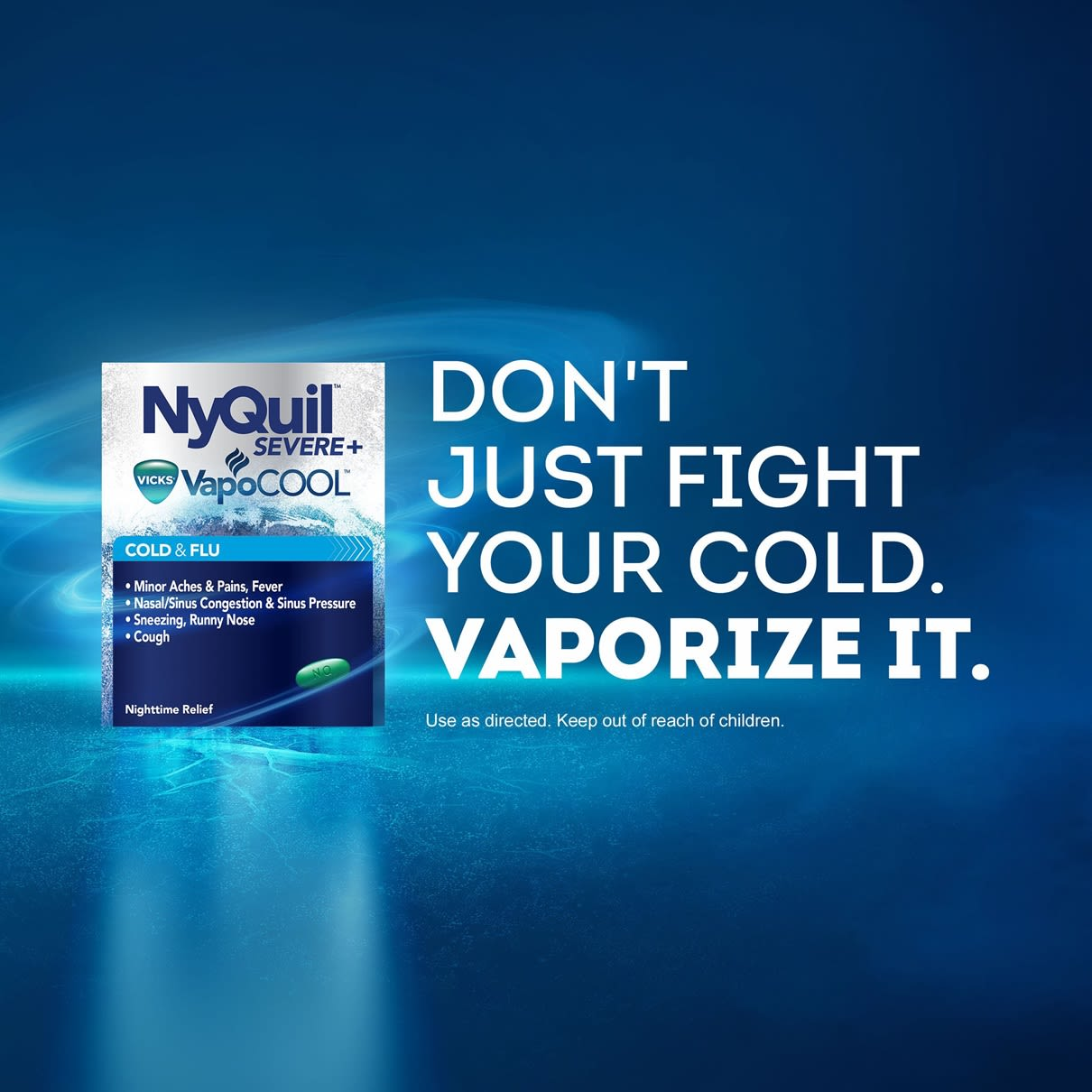 dont-just-fight-your-cold-vaporize-it