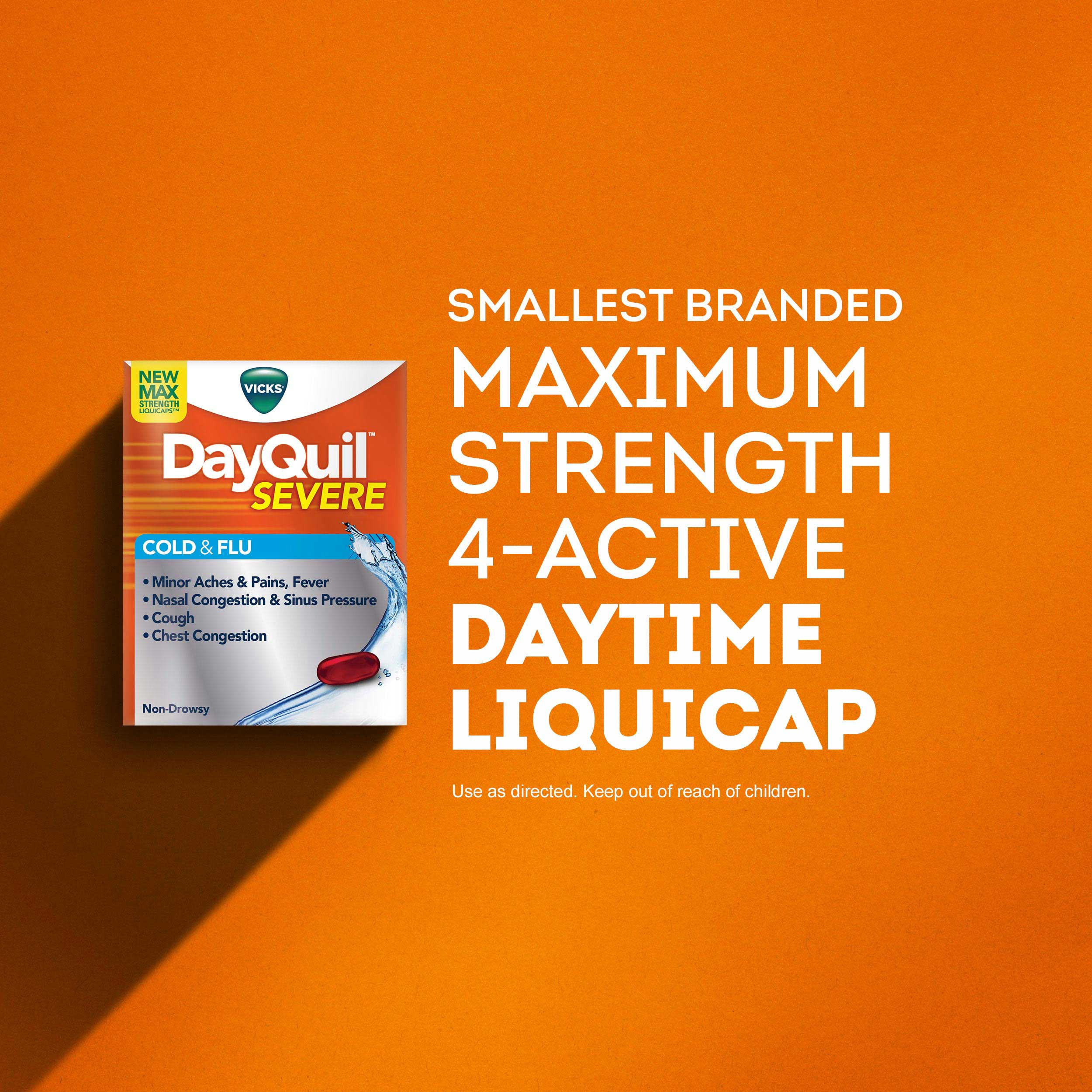 maximum-strength-4-active-daytime-vicks-dayquil-severe-cold-and-flu