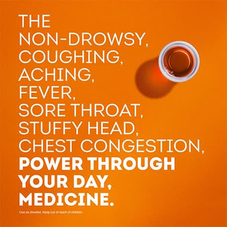 power-through-your-day-medicine-dayquil-tm-severe-cold-and-flu-relief