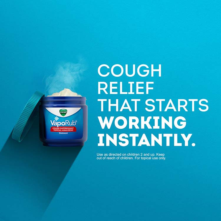 vaporub-cough-relief-that-starts-working-instantly