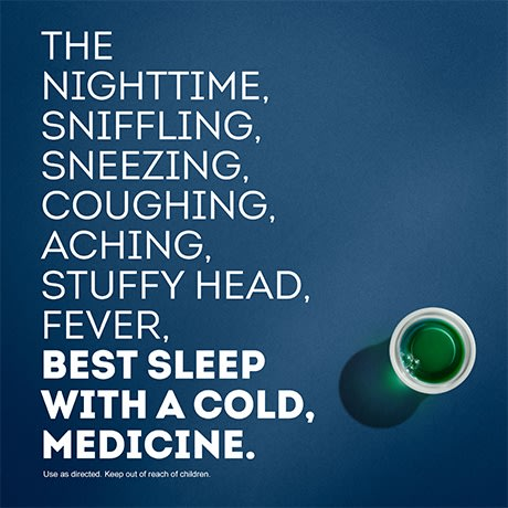 nyquil-severe-cold-and-flu-best-sleep-with-a-cold-medicine