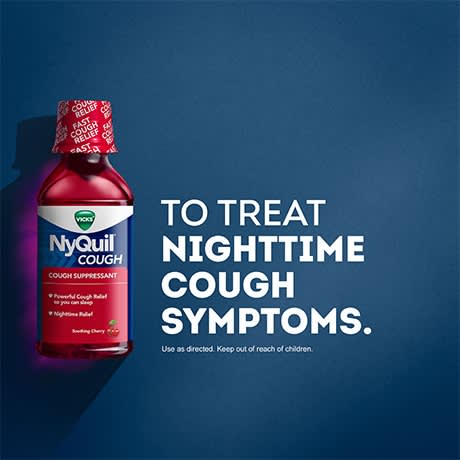 nyquil-cough-suppressant-to-treat-nighttime-cough-symptoms