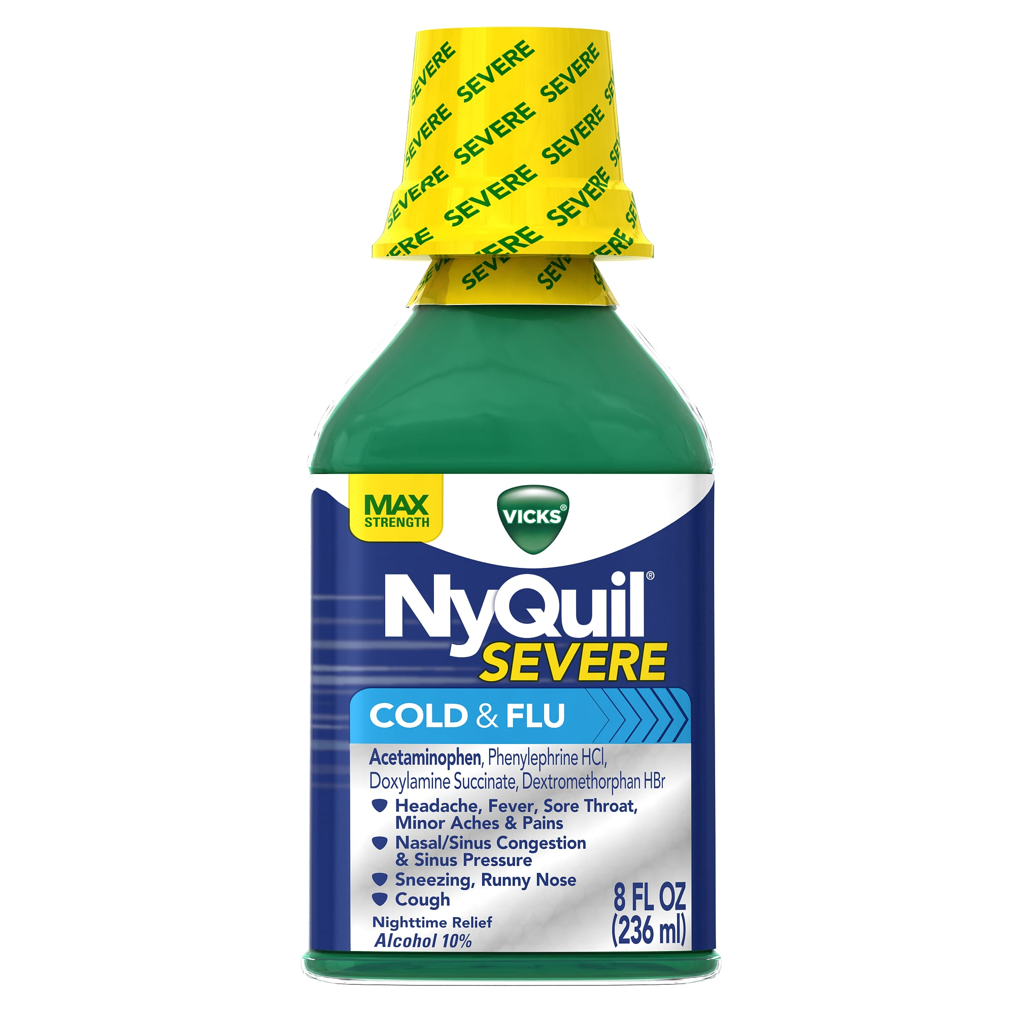 vicks-nyquil-tm-severe-cold-and-flu-liquid-8-fl-oz