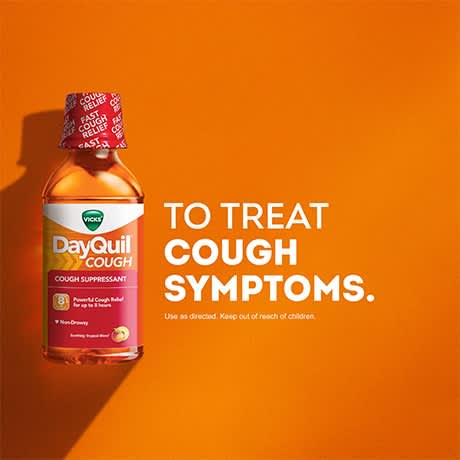 dayquil-cough-suppressant-to-treat-cough-symptoms