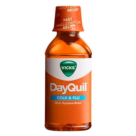 dayquil-cold-and-flu-liquid