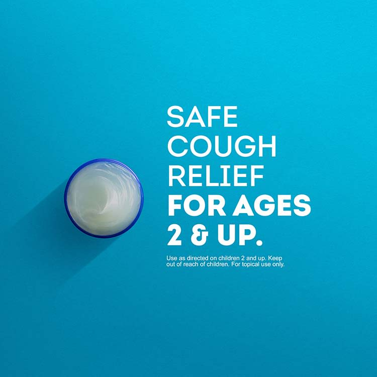 vaporub-safe-cough-relief-for-ages-2-and-up