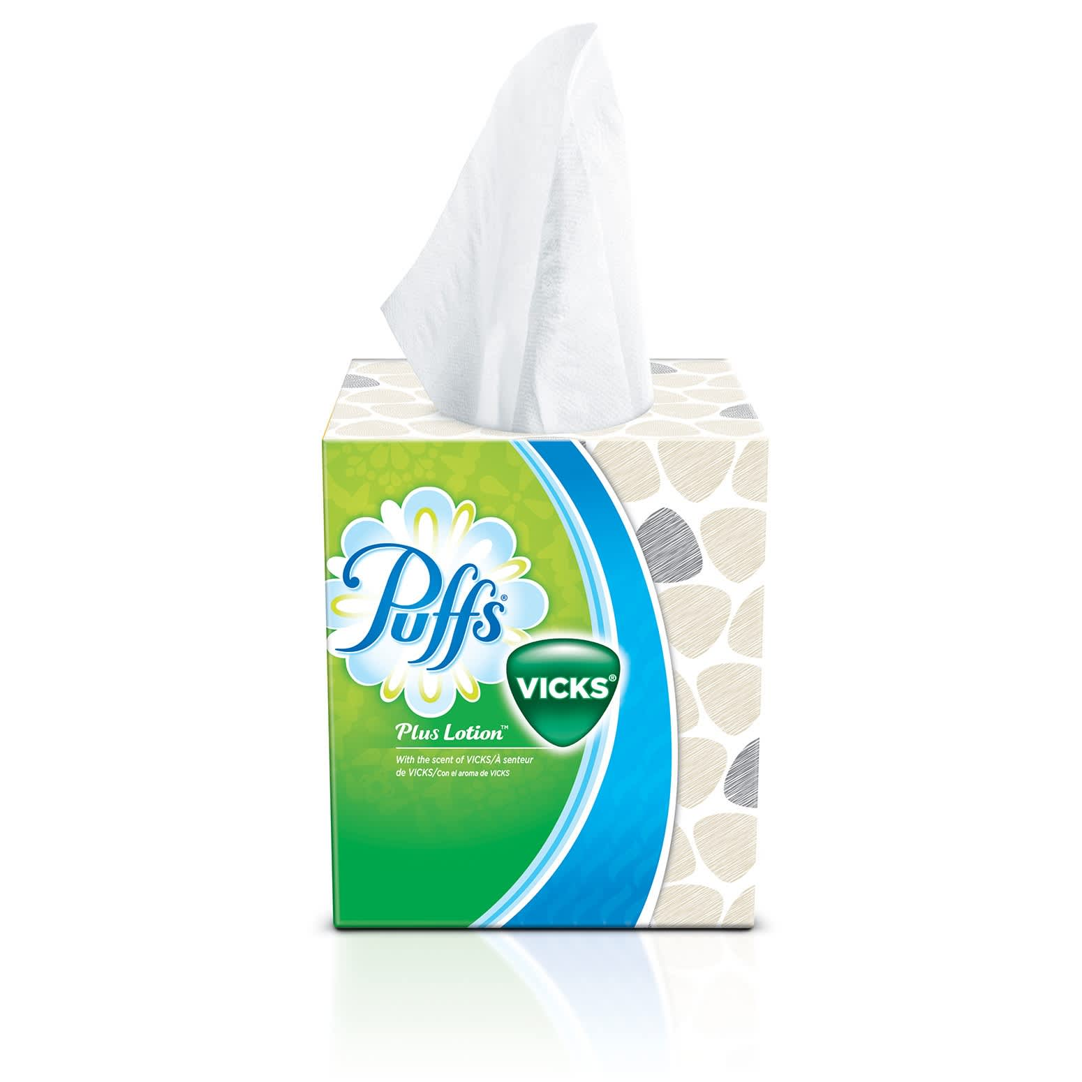 puffs-plus-with-scent-of-vicks