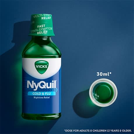 liquid-nyquil-cold-and-flu-nighttime-relief
