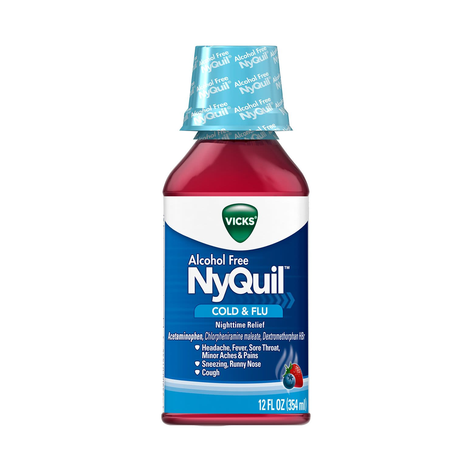 alcohol-free-nyquil-cold-and-flu-relief-liquid