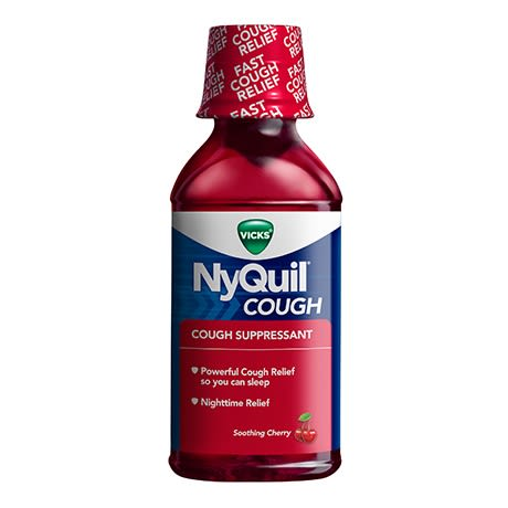 nyquil-cough-suppressant