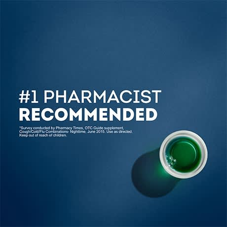 nyquil-cold-and-flu-nighttime-relief-liquid-1-pharmacist-recommended