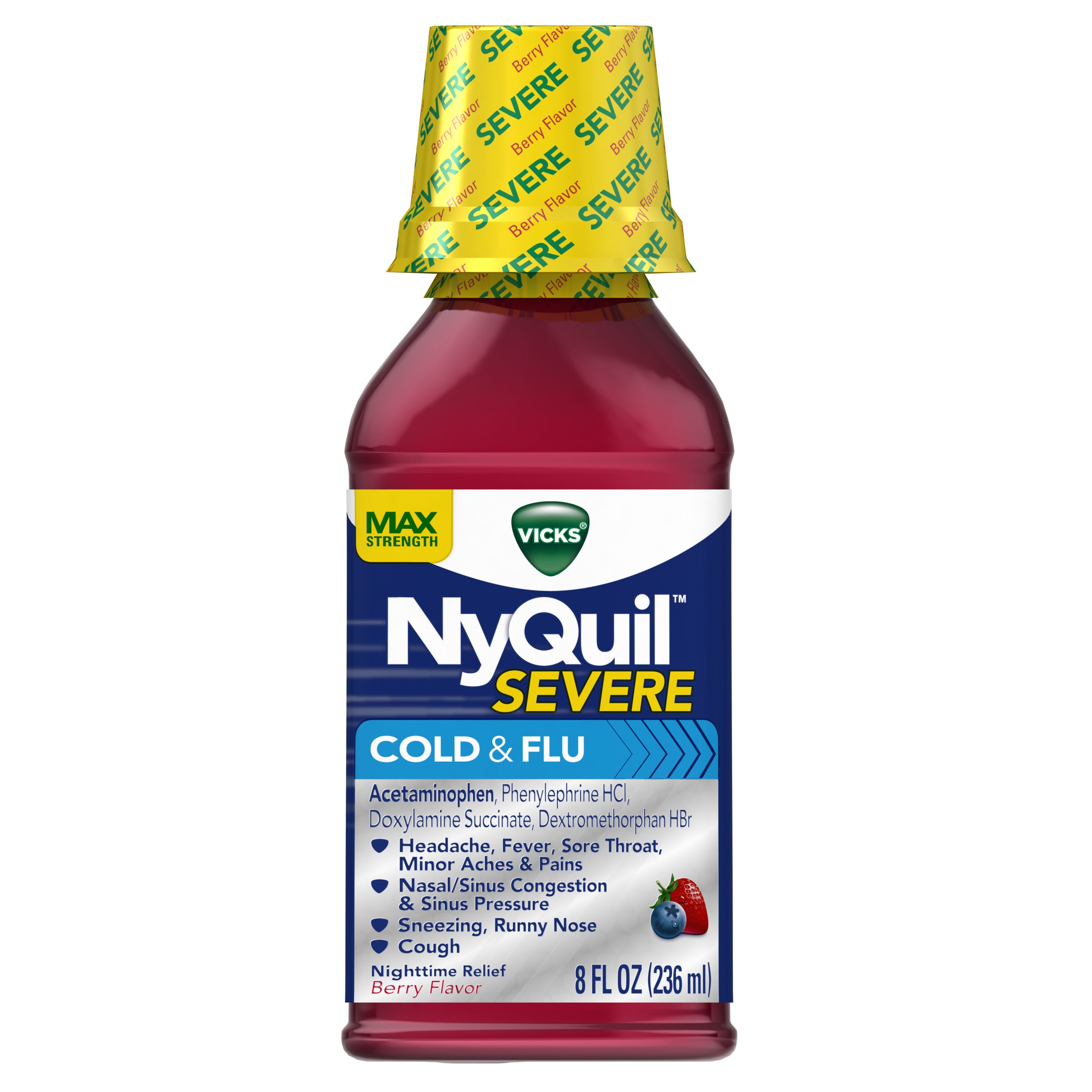 nyquil-severe-cold-and-flu-berry-liquid-8-oz
