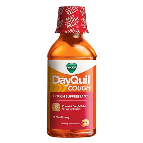 dayquil-cough-suppressant