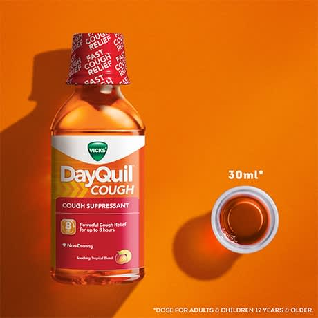 dayquil-cough-suppressant-liquid