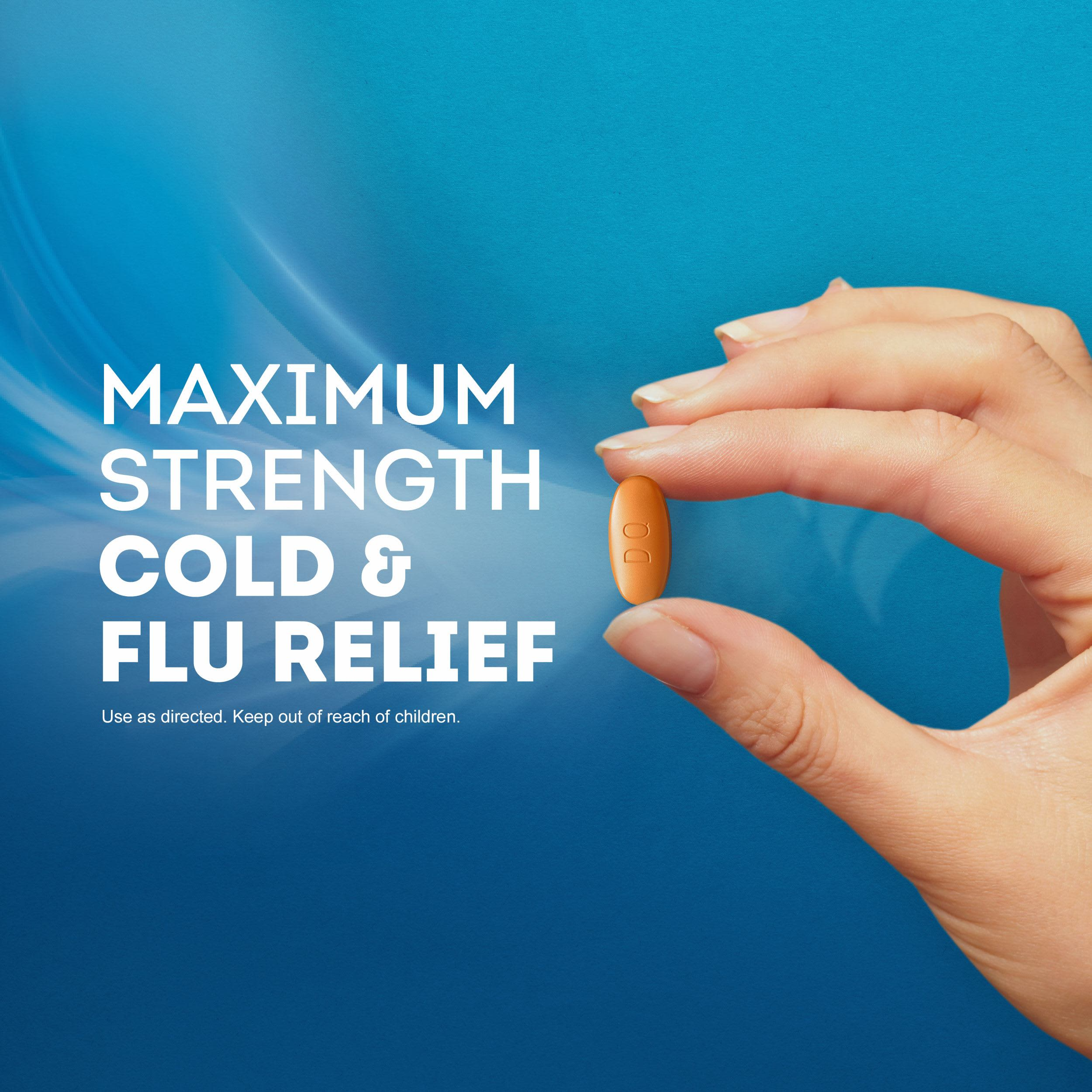 dayquil-severe-vapocool-maximum-strength-cold-and-flu-relief