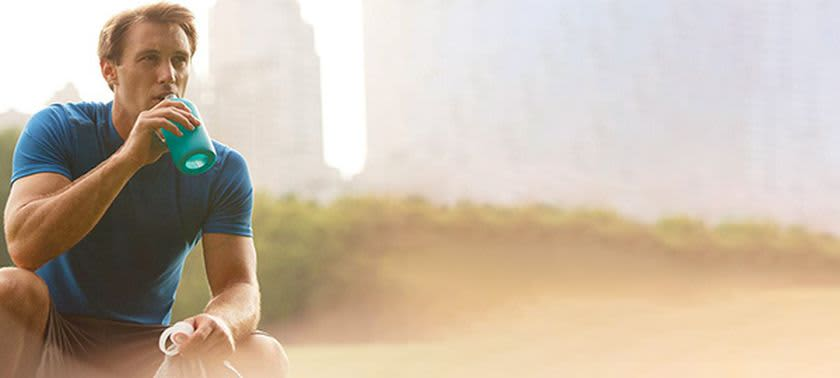 THE BENEFITS OF FIBER SUPPLEMENTS