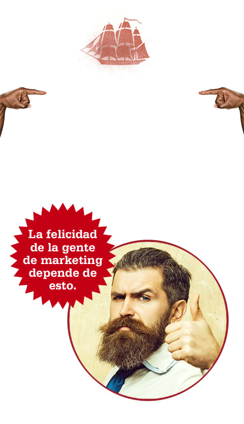 barco Old Spice