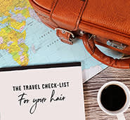 Travel List HeroImage