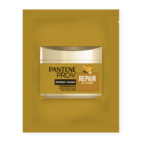 Repair & care intensiv-maske (sachet)