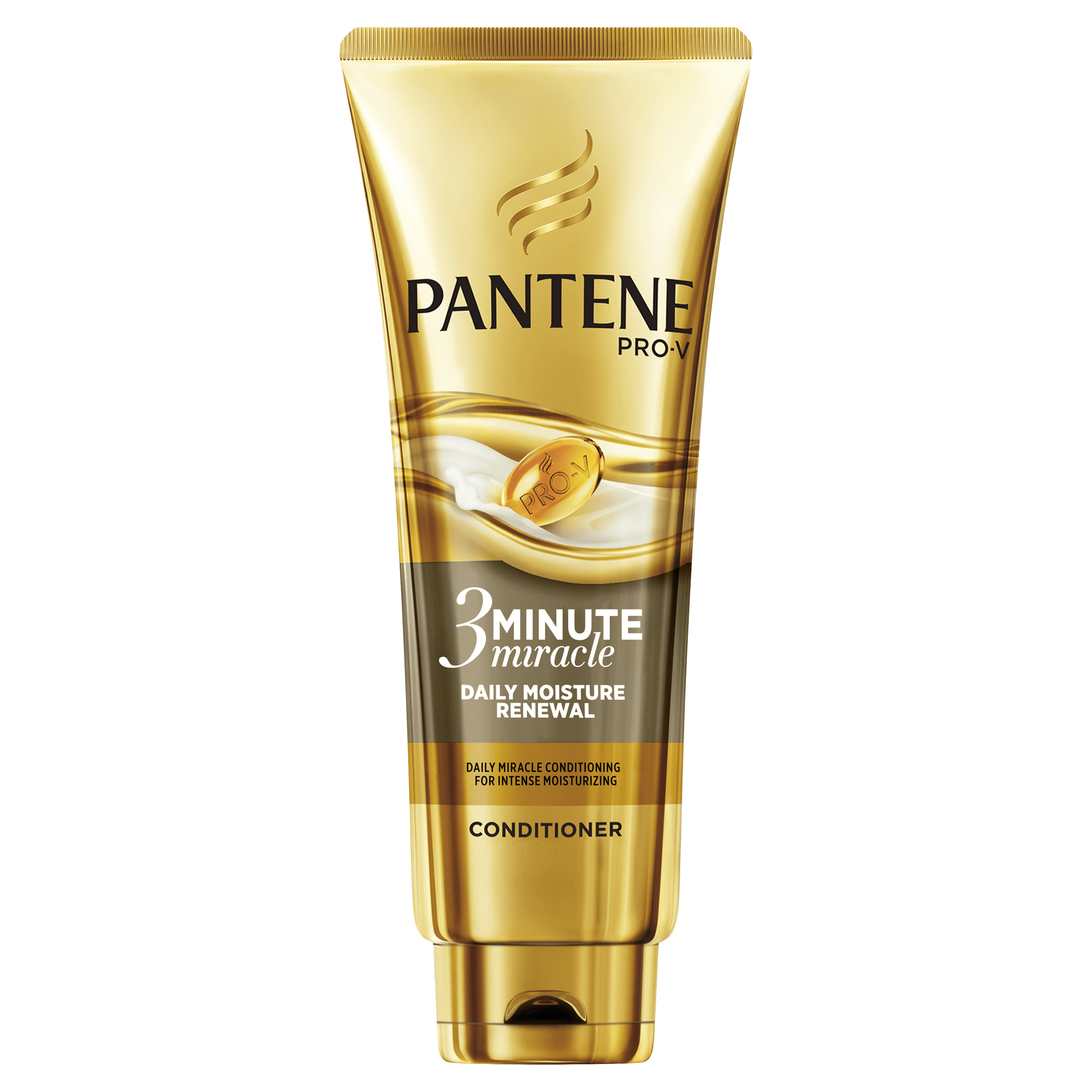 3 minutes miracle intense daily conditioner