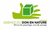 LOGO-Agence du don en nature