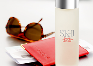 skin-solutions-In-Flight-Skincare