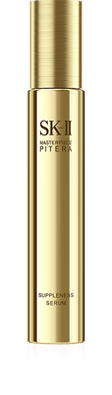 Masterpiece PITERA™ Tautness Serum