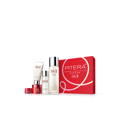 PITERA™ Regimen Signature Set