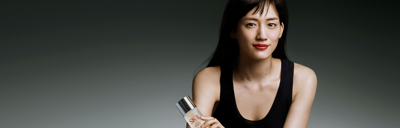 Redefining the Face Of Beauty : JAPANESE BEAUTIFUL GALS!