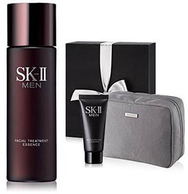 skii-men-facial-treatment-essence.jpg