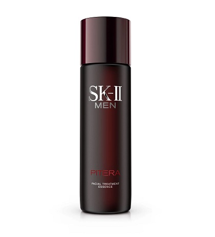 SK-II MEN Facial Treatment Essence Image