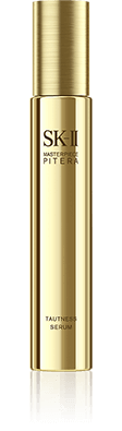 Masterpiece PITERA™ Suppleness Serum