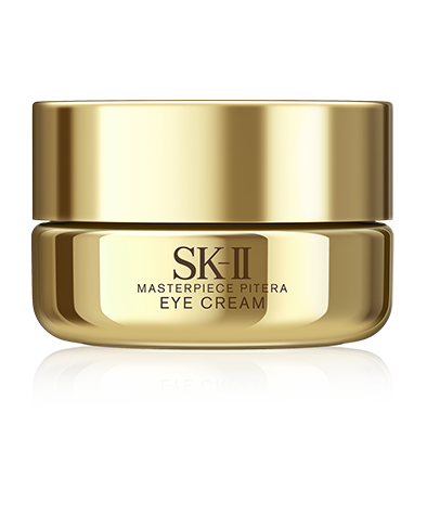 masterpiece-eye-cream1