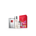 SK-II Pitera™ First Experience Kit - Fantasista Utamaro Limited Edition