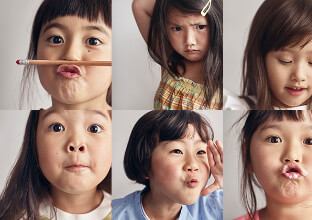 save-thailands-dreamless-kids