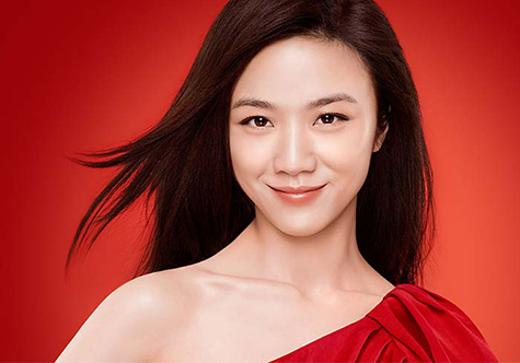FACES OF SK-II Image