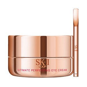 LXP Ultimate Perfecting Eye Cream