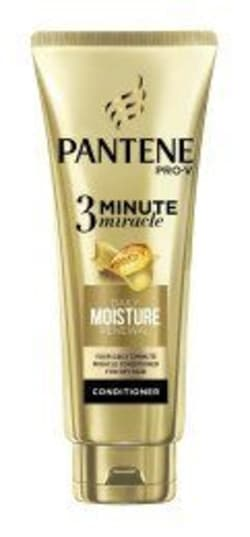 3 Minute Miracle Conditioner Daily Moisture Renewal