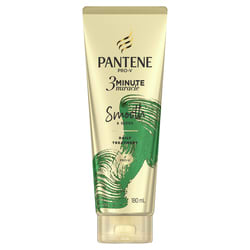 Pantene 3 Minute Miracle Smooth & Sleek Daily Treatment