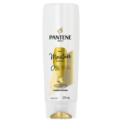 Daily Moisture Renewal Conditioner