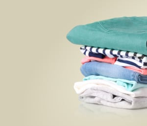 Downy Fabric Softeners for fabric protection