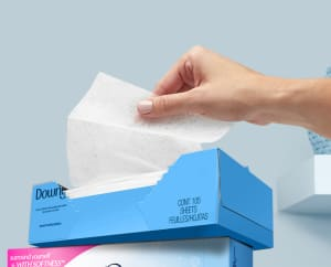 Downy Dryer Sheets Usage and Hacks