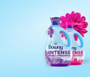 Downy Intense