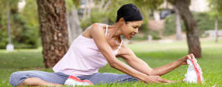 Maintain Digestive Balance with Probiotic Supplements