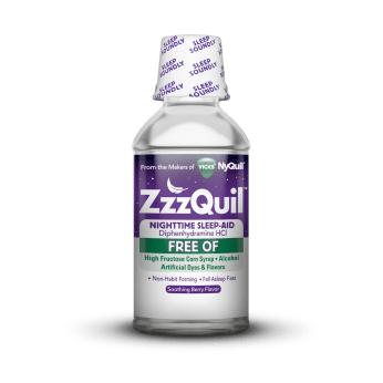 zzzquil-alcohol-free-liquid