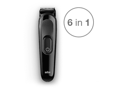 Braun multi grooming kit  c2b07706f57