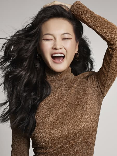 Pantene 3 Minute Miracle Collection