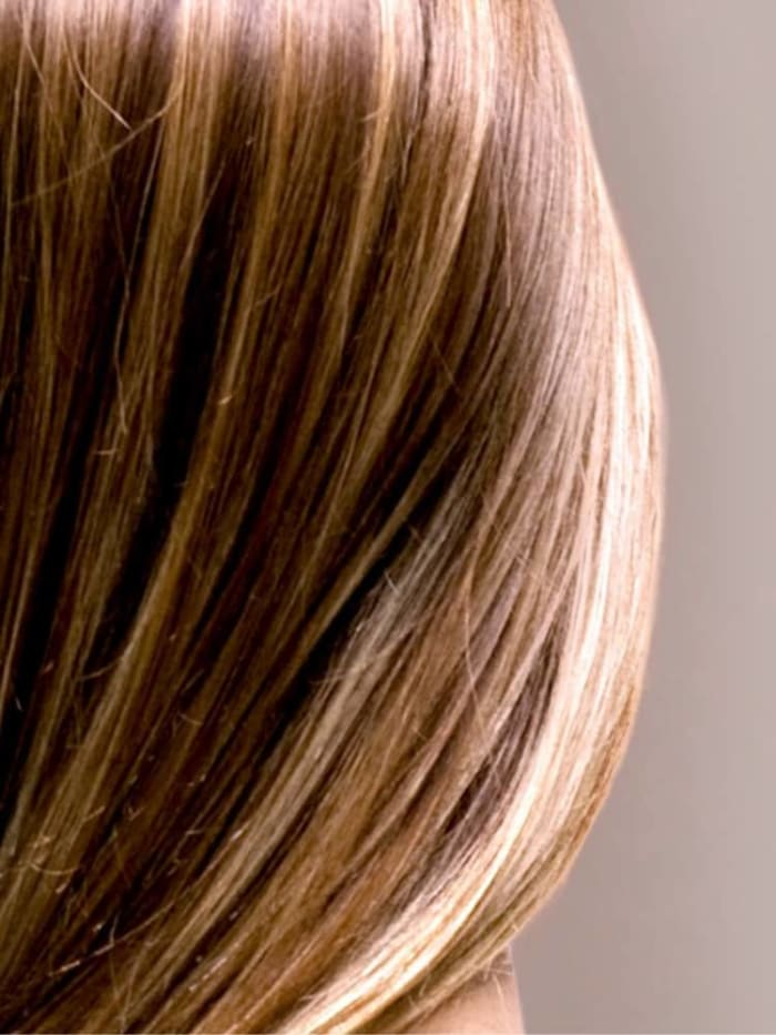 6 simple tricks that will give you smooth and silky hair