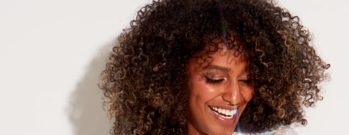 Curly-head chronicles—a guide to managing your curls